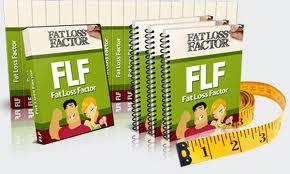 Fat Loss Factor Program