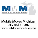 Still time to register to attend and/or sponsor 'Mobile Moves Michigan'