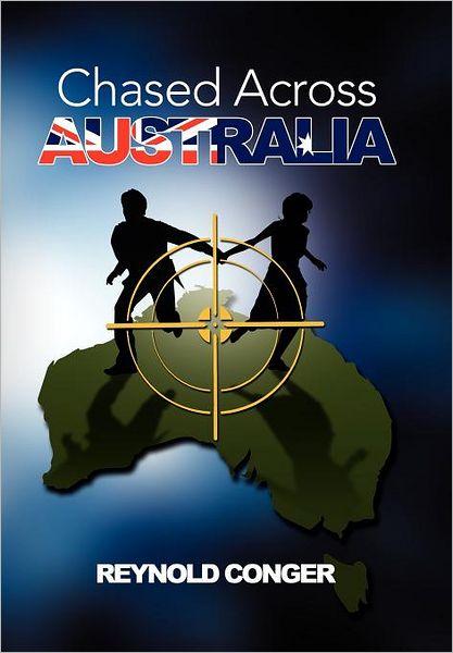 chasedacrossaustralia