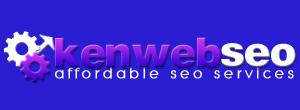 kenwebseo-logo