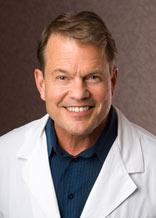 Dr. Milton Owens