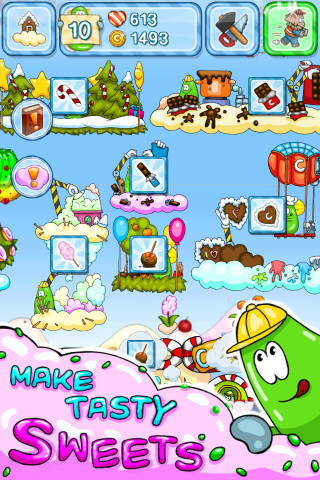 CandyIslandScreenshot-1-small