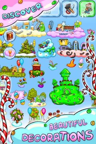 CandyIslandScreenshot-2-small