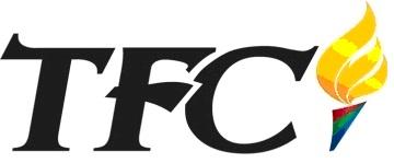 TFClogo