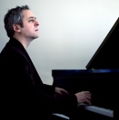 Jeremy Denk, piano