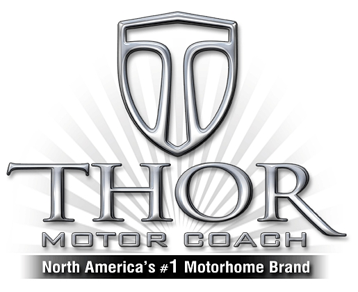 New Motorhomes,Recreational Vehicle,Class A,Class C,Class B Plus,Diesel Pushers