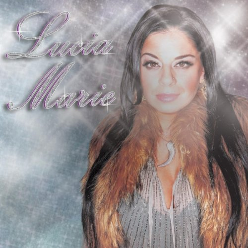 Msj Productions Launches Lucia Marie S Debut Cd Sonic