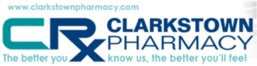 Crutcheze New Dealer Clarkstown Pharmacy
