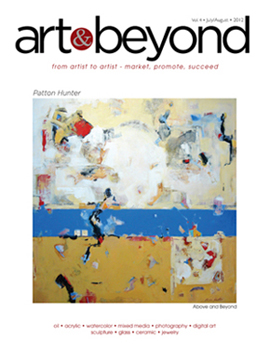Art_and_Beyond_July_August_2012_cover_lr_sm