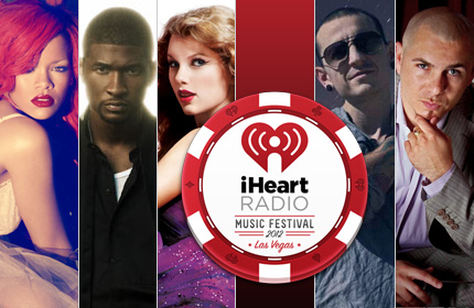 2012-iHeartRadio