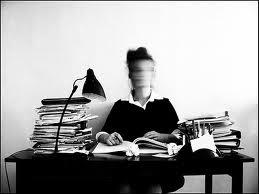 Overwork may be slowly killing Americans emotionally, physically, & spiritually