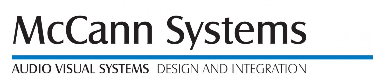 McCannSystems.com
