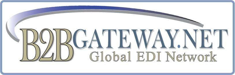 B2BGateway Partners with Camelot 3PL Software to Bridge