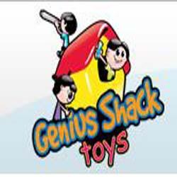 GeniusShackToys250x250