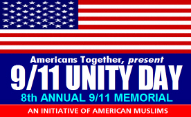 Unityday2.5x2.5logo