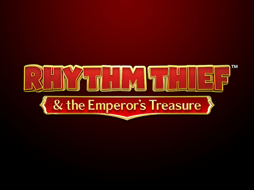 RhythmThiefEmperorsTreasureLogo-1