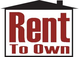 rent2own