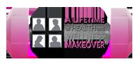 A Lifetime of Health and Wellness Makeove logo