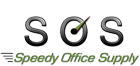 sosspeedy.com