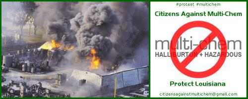Citizens Against Multi-Chem