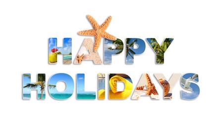 Summer Holiday Specials at SOMA Lifestyle Salon & Spa