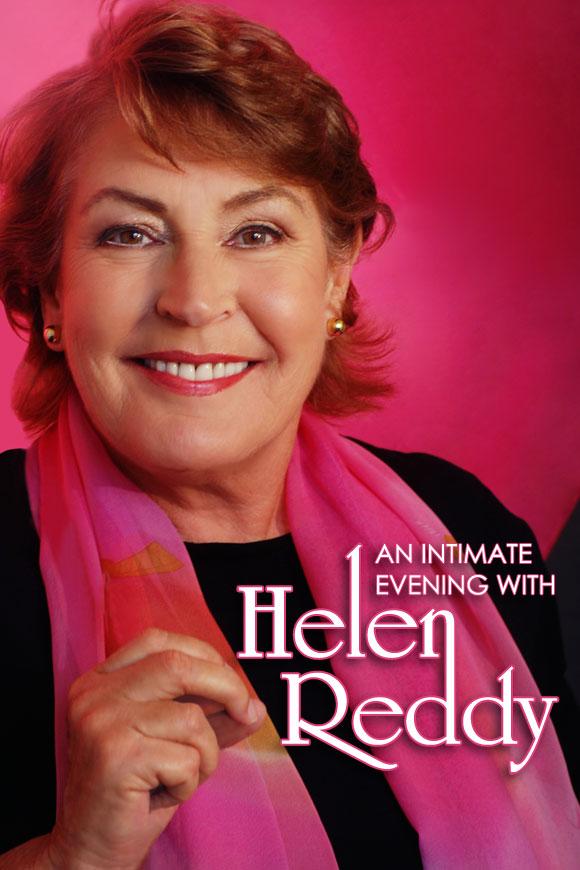 HELEN_REDDY_lowres