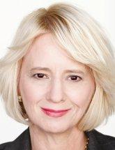 Renee White Fraser