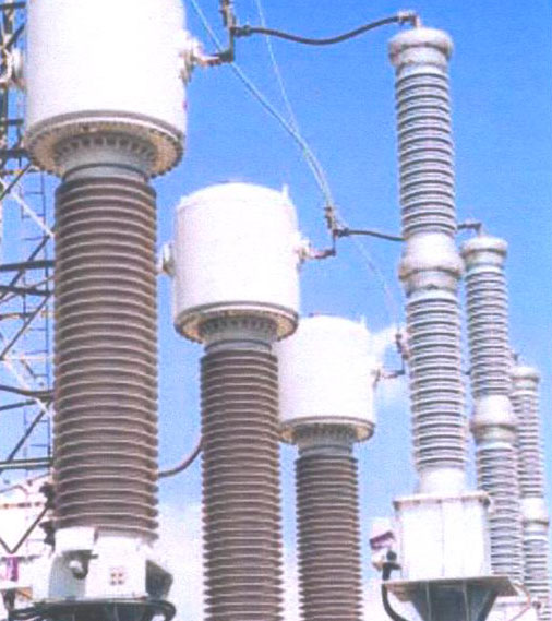 Voltage Transformers Save Your Electrical Appliances Prlog