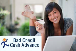 Affordable cash advance north augusta sc picture 9
