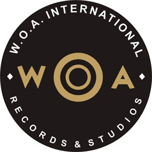 woa records