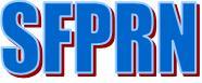 logo jpg (186x77)