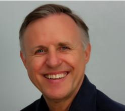 Google Local Expert, Randy Kirk