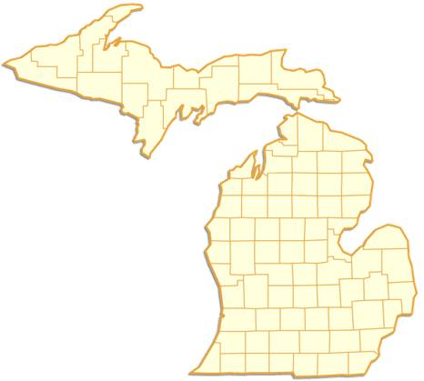 Tech merger helps put Michigan at epicenter for mobile tech industry growth