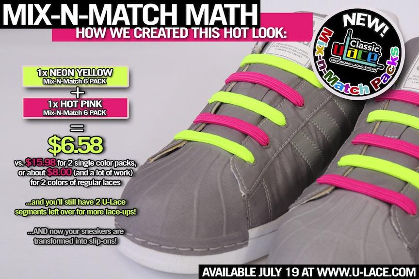 mnm_math_2-color_neonyellow_hotpinkSmall