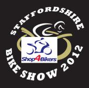 stafford bike show shop4bikers
