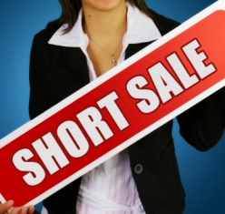 Short Sale Your Home Metro Atlanta 2013