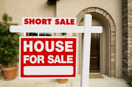 Short Sale Help for Sellers