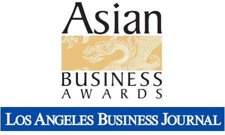 Asian business association los angeles