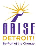 arise_logo11