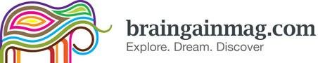 BrainGainMag