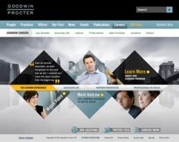 GoodwinProcter_BostonInteractive_Main