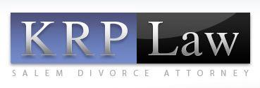 KRP Law