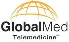 GlobalMed Telemedicine Technology