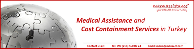 Marm-Travel-Medical-Assistance-cost-containment-turkey-ipmi-magazine-landscape