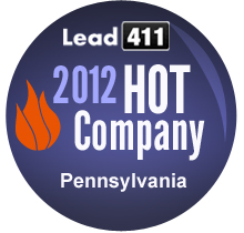 Lead411-Pennsylvania_2012