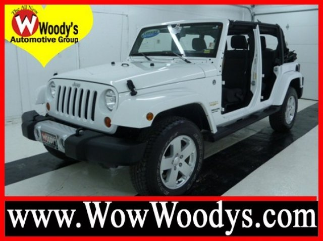 big bright white kansas city area 2012 jeep wrangler for sale. Cars Review. Best American Auto & Cars Review