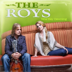 albumcover-TheRoys-NDD-300px