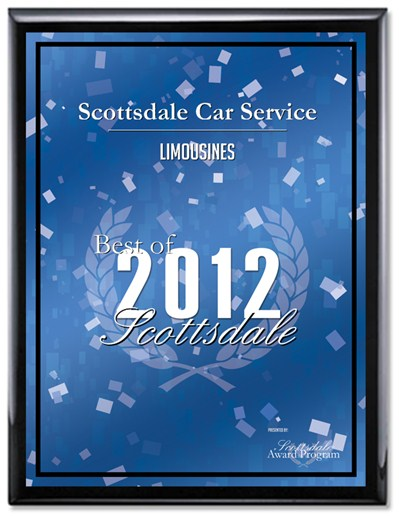 scottsdalecarservice-best award