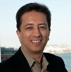 Jose A Briones, PhD