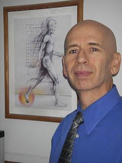 Dr. Daniel Batchelor